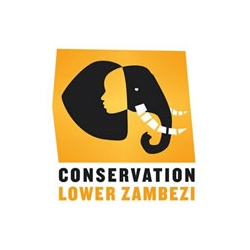Conservation Lower Zambezi