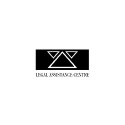 Legal Assistance Centre