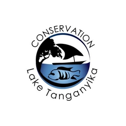 Conservation Lake Tanganyika