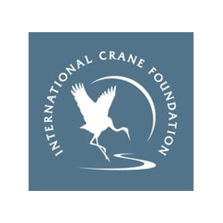 Zambia Crane and Wetland Conservation Program
