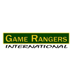 Game Rangers International