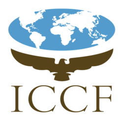 International Conservation Caucus