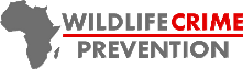 WCP - Wildlife Crime Prevention